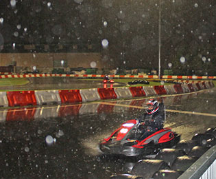 driving wet lap2