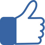 facebook like thumb2