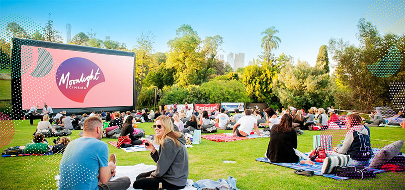 moonlightcinema support image