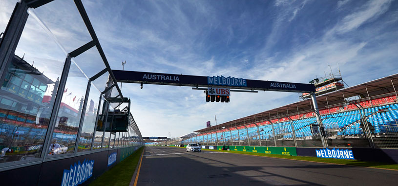 the-bst-race-tracks-in-melbourne-and-aus
